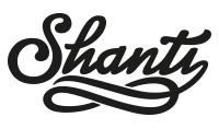 Shanti Shop Magdeburg